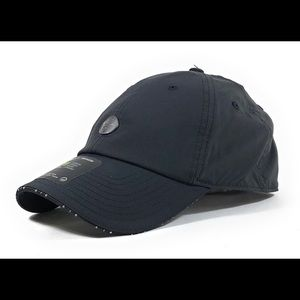 Nike Air Heritage86 Dri-Fit Strapback Women's Hat